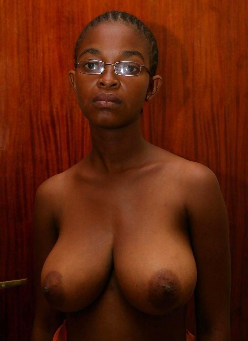 video porno africain wannonce dunkerque